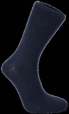 Craft pro sock liner undersock