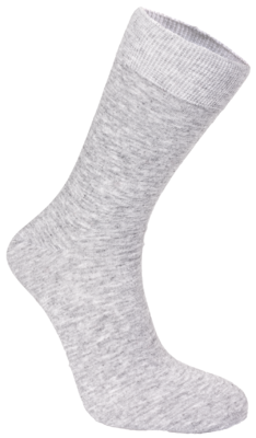 Craft pro sock liner undersock grey