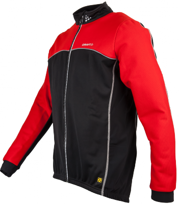 Thermo Jack windstopper
