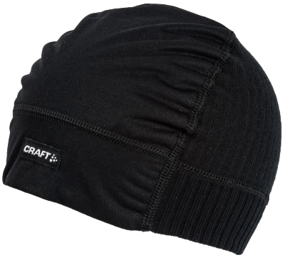 Craft Skull cap