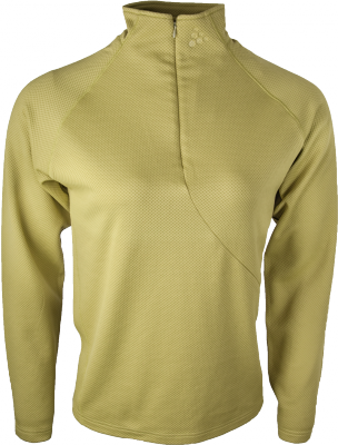Craft Pearl Basic Pullover men