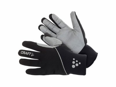 Craft Perctive Glove