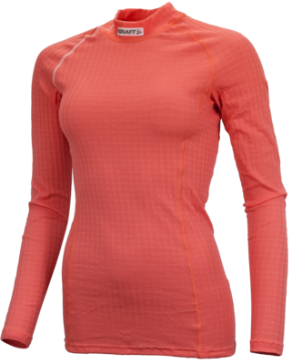 Craft Pro Zero Extreme Long sleeve Dames