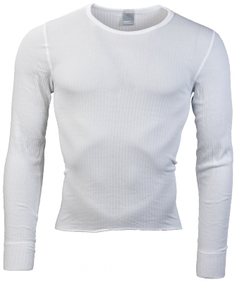 Craft Active roundneck