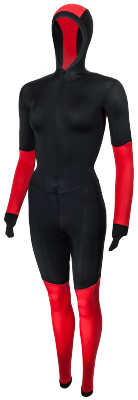 Craft <strong>Craft</strong> SpeedSuit colorblock 940156-1940