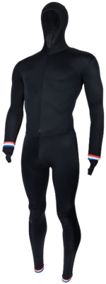 Craft Lycra Speedpak Limited Dutch Design Edition