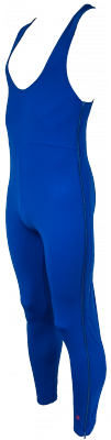Thermo ritsbroek Kobalt