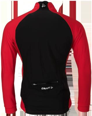 Craft Thermo jacket XC