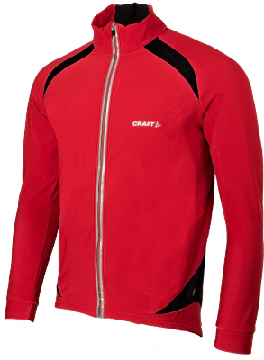 Craft Thermo jacket XC