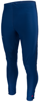 Craft Thermo Ritsbroek Junior Navy