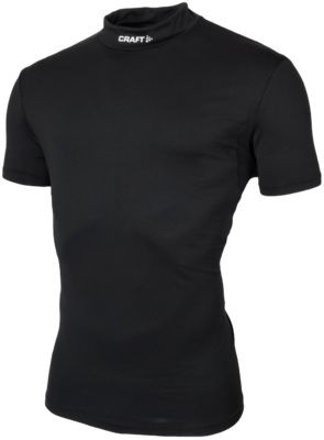 Pro Cool T-shirt 94743 Black