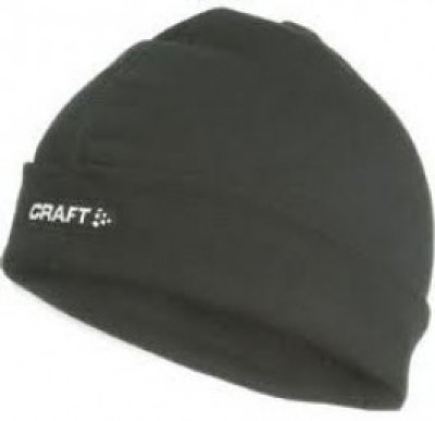 Craft Active/Pro Cap  (muts)