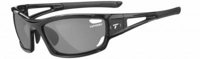 Tifosi Tifosi Dolomite 2.0 Gloss Black