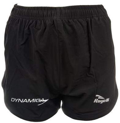 Dynamica Short