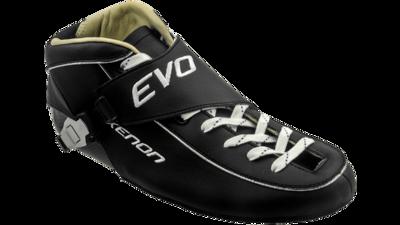EVO Xenon schaatsschoen