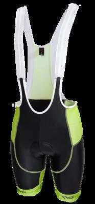 Ekoi Sunlight 2014 Fluor groen