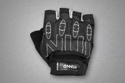 Ennuj Carrera Glove