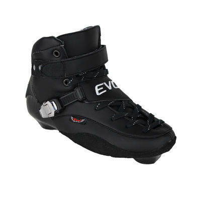 EVO Support Shoe