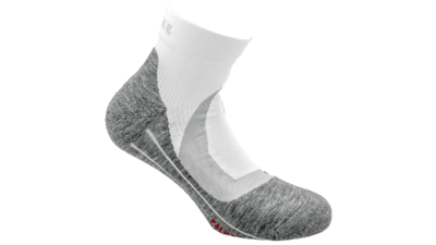 Falke RU4 Cool running sock white