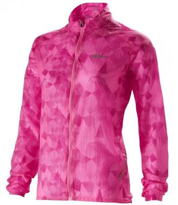 Asics Feather Weight Jacket Dames
