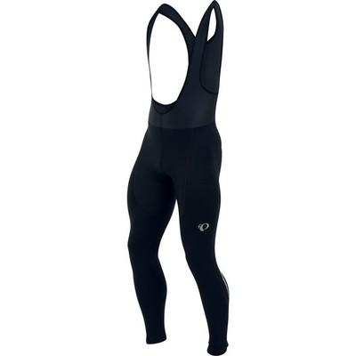 Pearl Izumi Fietsbroek Select Thermal Bib Tight Zwart