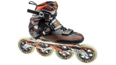18807018afb Inline Skates producten bestellen bij Skate-dump.nl