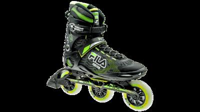 48a22c68628 Inline Skates producten bestellen bij Skate-dump.com
