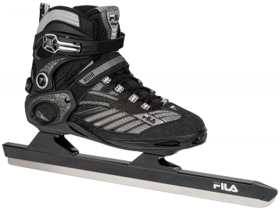 Fila Primo Speed