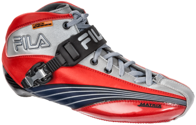 Fila Matrix