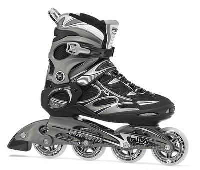 cd78040cac6 Fitness Skates producten bestellen bij Skate-dump.com
