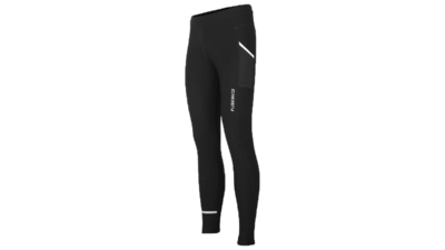 Fusion C3 Long tight [black]