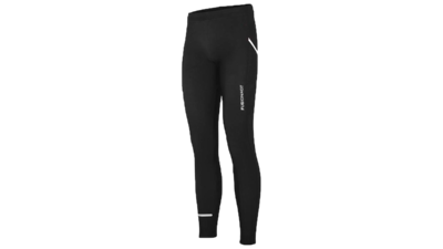 Fusion C3 HOT Long tight [black]