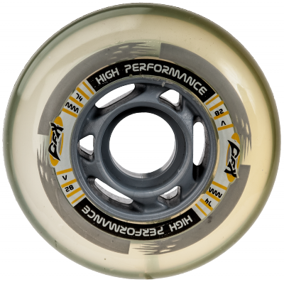 GFX High Performance 74mm