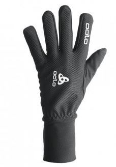 Odlo Gloves Winner 772230