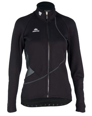 Hunter Thermo Jacket Elite Lady