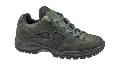 Hanwag Arrow  GTX asche-darkgrey