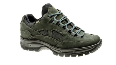 Arrow Lady GTX asche-darkgrey