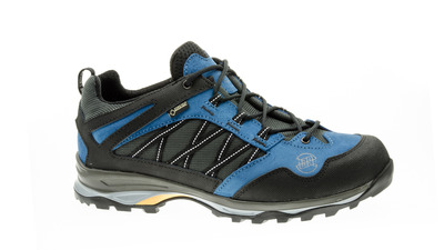 Hanwag Belorado LOW GTX union-blue