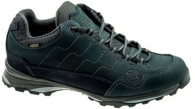 Hanwag Robin Light GTX Lady marine/navy