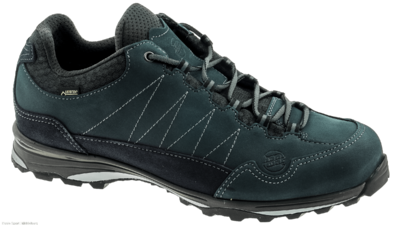 Hanwag Robin Light GTX marine/navy