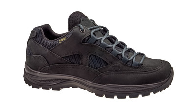 Hanwag Gritstone GTX anthracite