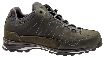Hanwag Robin Light GTX asche/darkgrey