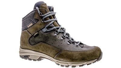 Hanwag Tudela Light Lady GTX ashce-darkgrey