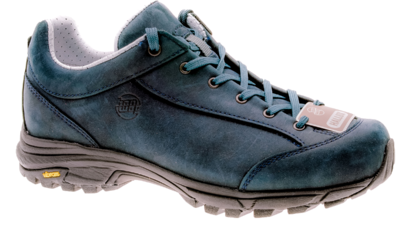 Hanwag Valungo Bunion Lady marine/navy