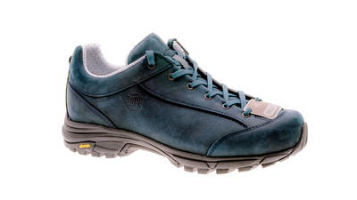 Valungo Bunion Lady marine/navy