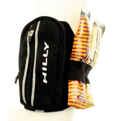 Hilly Neoprene Mobile/Gel Carrier