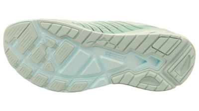 Hoka One One Arahi 3 plein air/moonlit ocean