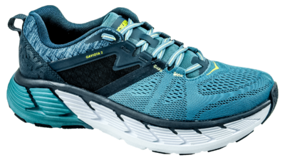 Hoka One One Gaviota 2 [2E-WIDE]