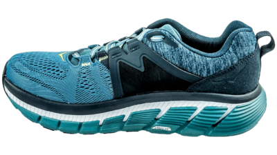 Hoka One OneGaviota 2 [2E-WIDE]