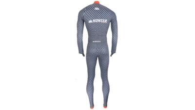 Hunter Thermo  Marathonpak Carbon Collection